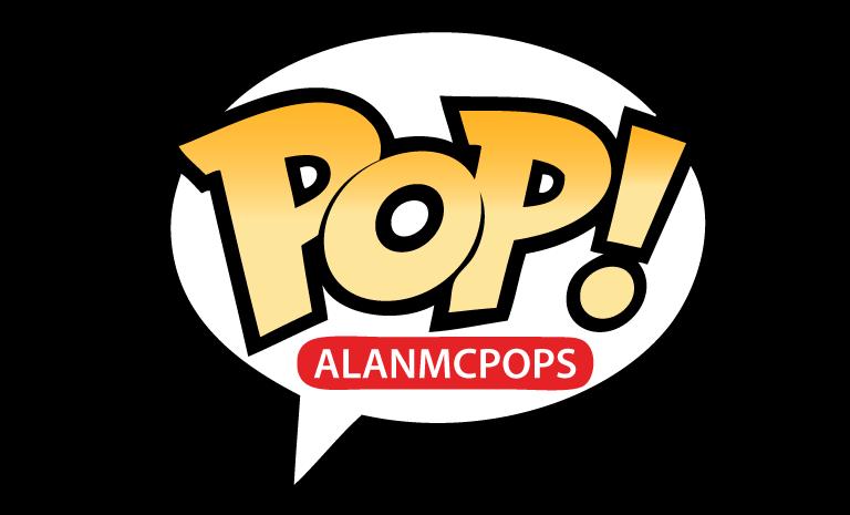 AlanMcPops